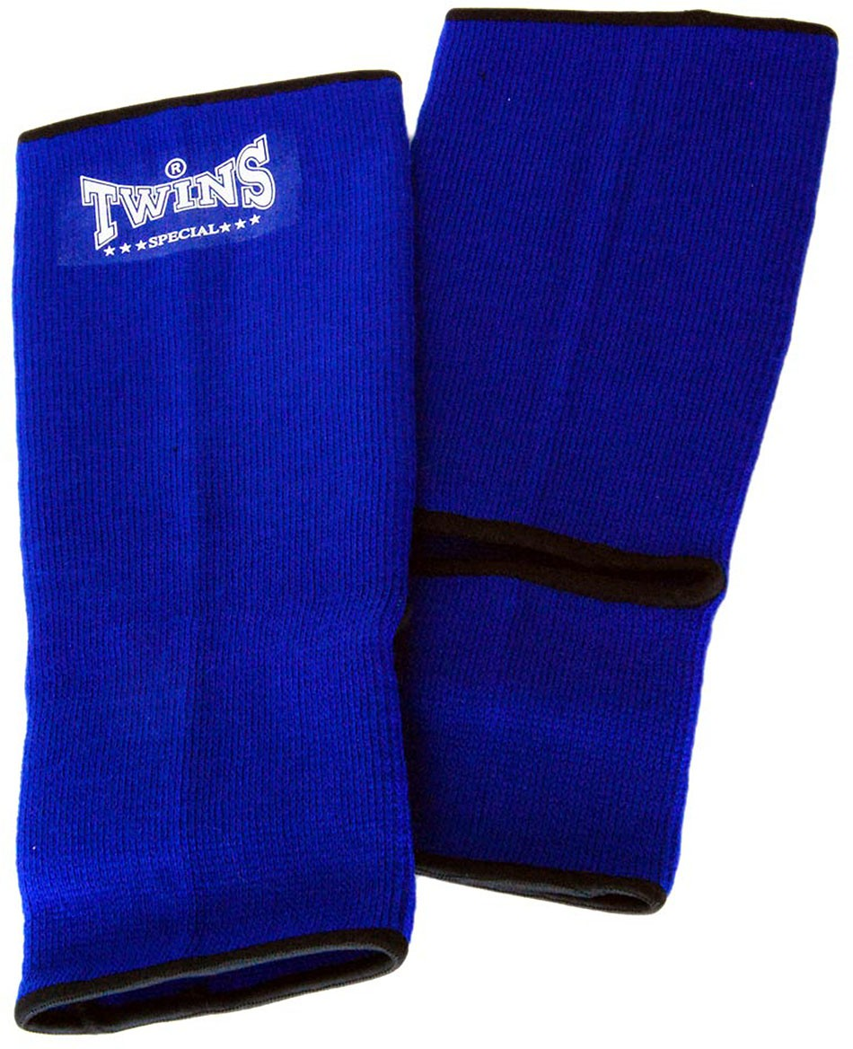 "TWINS Fußbandage, ""Standard"", Stretch-Material"