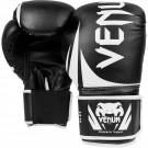 "Venum Boxhandschuh ""Challenger 2.0"" Schwarz"