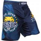 "Venum ""Carioca"" Kampf Shorts - Blau"