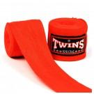 "TWINS Handbandagen, ""standard"", velcro, coton"